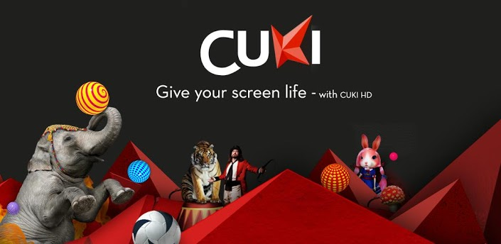 cuki-hd-opticball
