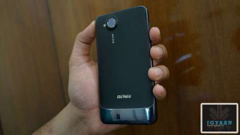 Gionee-Dream-D113